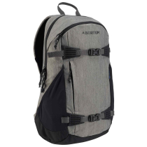 Achat Day Hiker 25L Shade Heather
