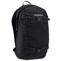 Achat Day Hiker 28L True Black Ripstop