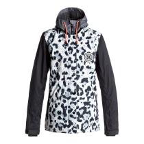 Achat DCLA 18 Wmn Jkt Snow Leopard