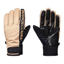 Achat Deadeye Glove Incense