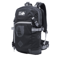 Achat Decom.2 Bag Black/Grey