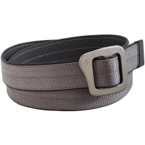 Kauf Diamond Mine Belt Slate