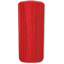 Kauf DK Impact Spine Protector Rot