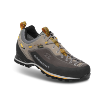Achat Drangontail MNT GTX Shark/taupe