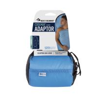 Achat Drap de sac Coolmax Adaptor Standard
