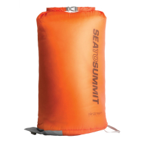Compra Drysac 20L Air stream