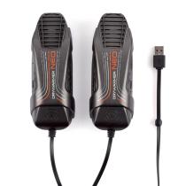 Kauf Drywarmer Neo USB