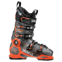Achat DS AX 90 MS Anthracite/Orange