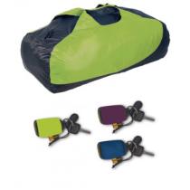 Kauf Ultra-Light Travelling Bag