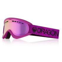 Achat DX Violet/Lumalens Pink Ion