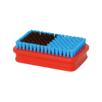 Buy Brosse Bronze & Nylon