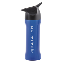 Achat Purificateur Katadyn MyBottle Blue Splash