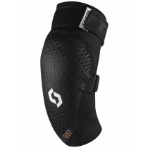 Achat Elbow Guards Grenade Evo Black
