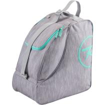 Buy Electra Boot Bag