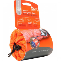 Buy Emergency Bivvy