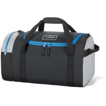 Achat EQ Bag 51L Tabor