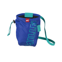 Achat Ergo Chalk Bag Purple Blue