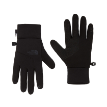 Buy Etip Glove Tnf Black