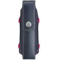 Buy Etui Outdoor M Bleu