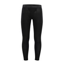 Achat Everyday Legging w/fly M Black