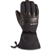 Achat Excursion Glove Black