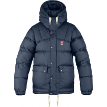 Achat Expedition Down Lite Jacket Navy