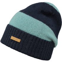 Kauf Eyre Beanie Light Celadon