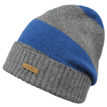 Achat Eyre Beanie Royal Blue