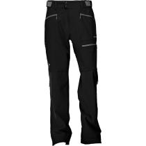 Achat Falketind Windstopper Hybrid Pants (M) Caviar