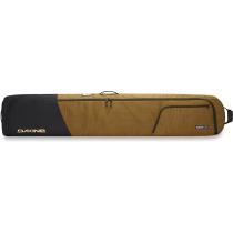 Kauf Fall Line Ski Roller Bag 190cm Tamarindo