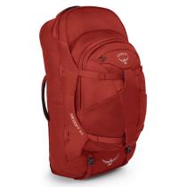 Achat Farpoint 55 Jasper Red