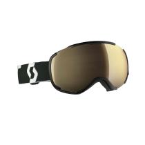 Buy Faze II Black/White Light Sensitive Bronze Chrome