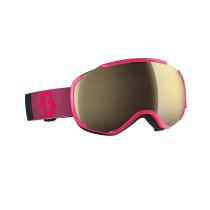 Achat Faze II Pink Light Sensitive Bronze Chrome