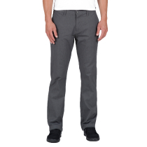 Achat Frickin Modern Stretch Pant Charcoal Heather