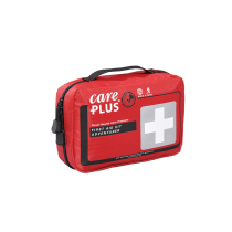 Achat First Aid Kit Adventurer