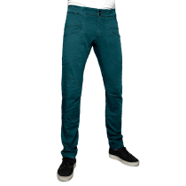 Achat Fitz Roy Pant M Dark Green