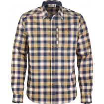 Achat Fjallglim Shirt Blueberry