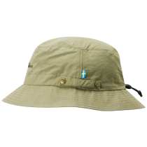 Marlin MT Hat Light Beige
