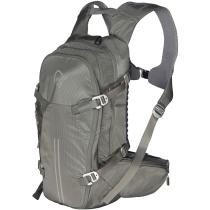 Kauf Fjora Pack 18L Castor Grey