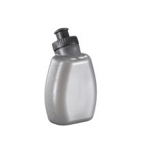 Achat 1*6 Flasks 200ml