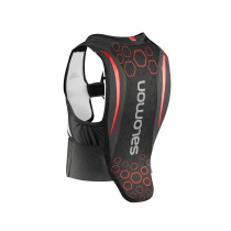 Achat Flexcell Junior Black/Red