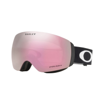 Achat Flight Deck XM Matte Black Prizm Hi Pink Iridium