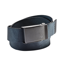 Achat Forge Belt Black/Denim