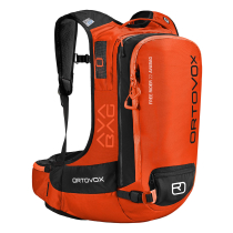 Buy Freerider 22 Orange AVABAG Inclus