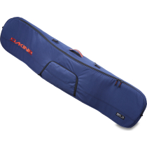 Kauf Freestyle Snowboard Bag 165cm Dark Navy