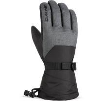 Achat Frontier Glove Carbon