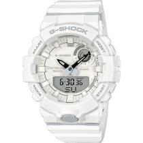 Achat G-Shock Athleisure GBA-800-7AER