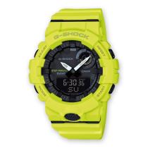 Achat G-Shock Athleisure GBA-800-9AER