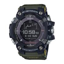 Kauf G-Shock Rangeman GPR-B1000-1BER