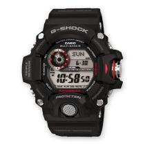 Achat G-Shock Rangeman GW-9400-1ER